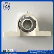 UCP204-12 Pillow Block Mounted Bearing